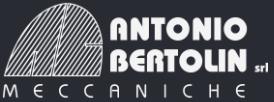logo footer bertolin